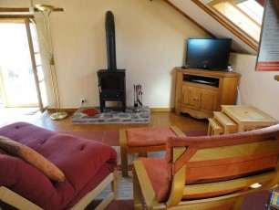 living-area-with-log-burner
